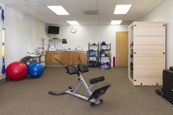 rehab area1