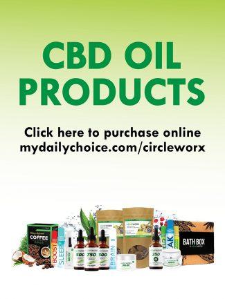 cbd oil web image