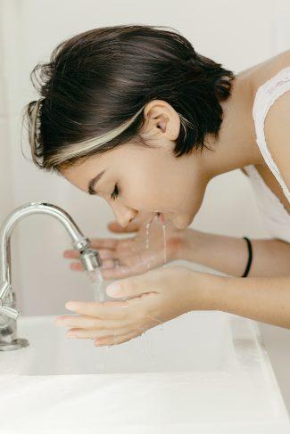 wash face2